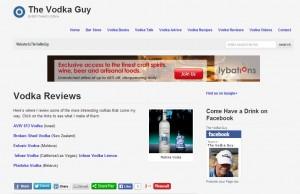 Vodka_Guy_Reviews_Page_screengrab