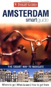 Amsterdam-smart-guide